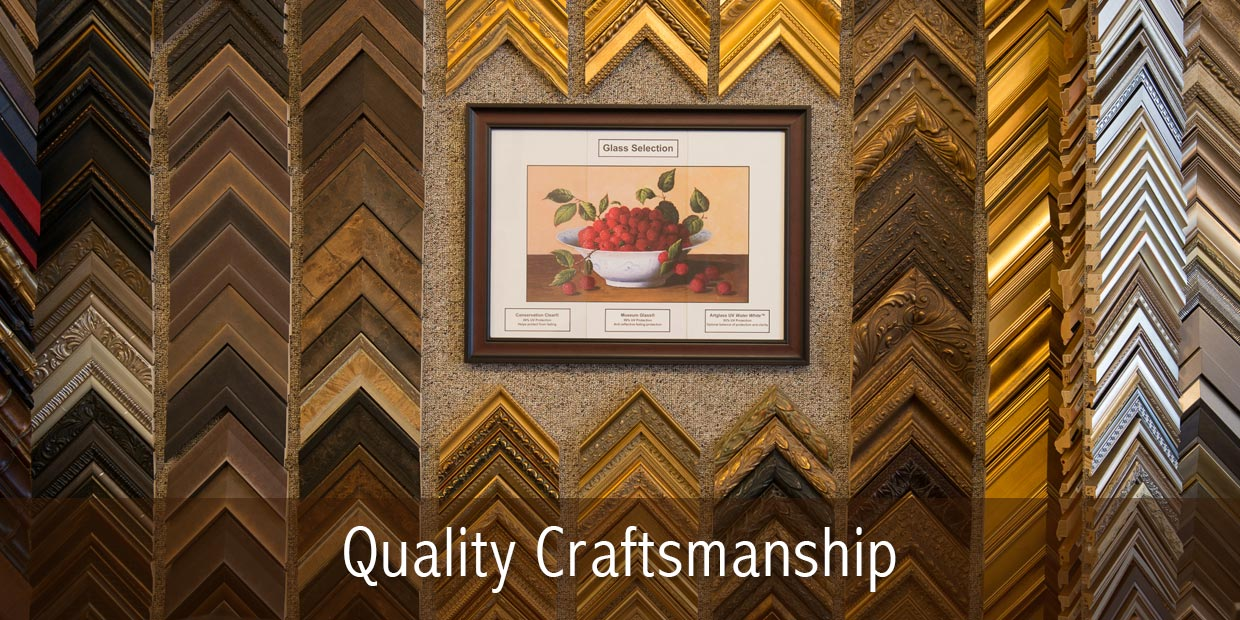 frame depot milford nh offers creative art framing solutions for the new hampshire area