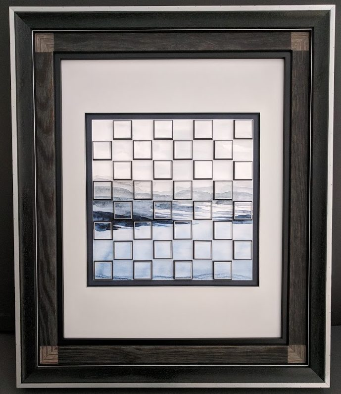 Picture Framing Company NH | The Frame Depot Milford NH