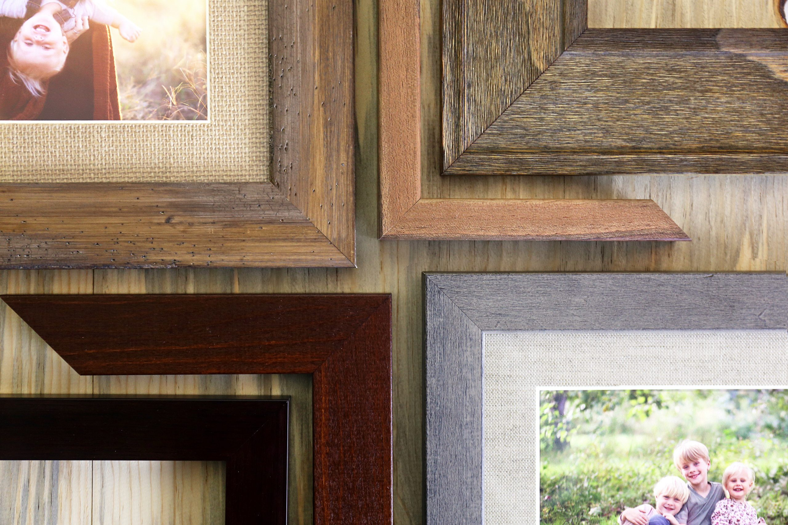 picture framing nh